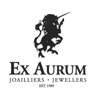 Bijouterie Ex Aurum - Promotions & Rabais - Diamants
