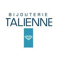 Bijouterie Italienne - Promotions & Rabais - Mariage Et Fiançailles
