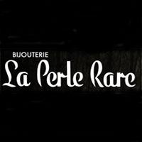 Bijouterie La Perle Rare - Promotions & Rabais - Bracelets
