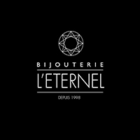 Bijouterie L'éternel - Promotions & Rabais - Diamants