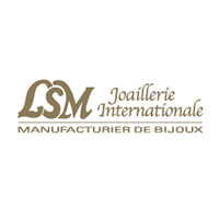Bijouterie Lsm - Promotions & Rabais - Diamants