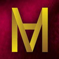 Bijouterie Marcel André - Promotions & Rabais - Diamants