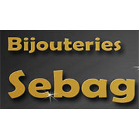 Bijouterie Sebag - Promotions & Rabais - Diamants