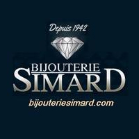Bijouterie Simard - Promotions & Rabais - Argent