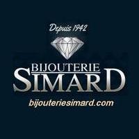Bijouterie Simard - Promotions & Rabais - Colliers