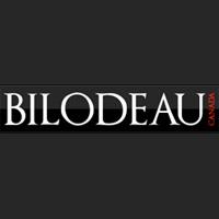 Bilodeau Canada - Promotions & Rabais - Manteaux