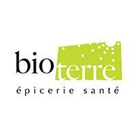 Bio Terre Épicerie Santé - Promotions & Rabais - Aliments Biologiques