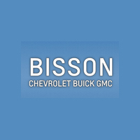 Bisson Chevrolet Buick Gmc - Promotions & Rabais - Mini
