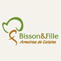 Bisson Et Fille - Promotions & Rabais - Comptoirs De Cuisine