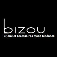 Bizou - Promotions & Rabais à Roberval