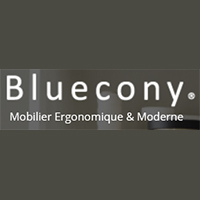 Bluecony - Promotions & Rabais - Meubles Bébé