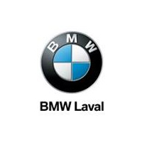 Bmw Mini Laval - Promotions & Rabais - Corvette