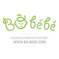 Circulaire Bô Bébé Circulaire - Catalogue - Flyer - Meubles Bébé