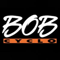 Le Magasin Bob Cyclo Store - Vélos