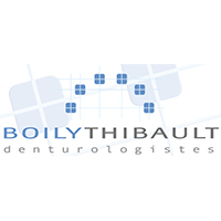 Boily Thibault Denturologistes - Promotions & Rabais - Denturologistes