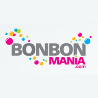 Bonbon Mania - Promotions & Rabais - Bonbonnières