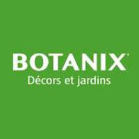 Botanix - Promotions & Rabais à Mercier
