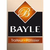 Le Magasin Boucherie Bayle Store - Charcuteries