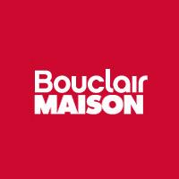 Circulaire Bouclair Maison Circulaire - Catalogue - Flyer - Candiac