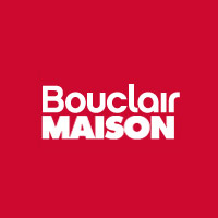 Circulaire Bouclair Maison Circulaire - Catalogue - Flyer - Literie
