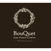 Bouquet Jean-Pascal Lemire - Promotions & Rabais - Fleuristes