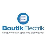 Le Magasin Boutik Électrik Store - Boutiques Cadeaux
