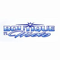 Boutique De La Moto - Promotions & Rabais - VTT Et Motoneige