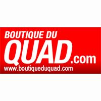 Le Magasin Boutique Du Quad Store - VTT Et Motoneige