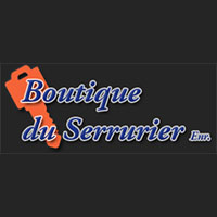 Boutique Du Serrurier - Promotions & Rabais - Serruriers