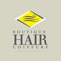 Boutique Hair - Promotions & Rabais - Produits De Coiffure