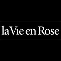 Le Magasin Boutique La Vie En Rose Store à Lachenaie