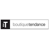 Boutique Tendance - Promotions & Rabais - Lits Escamotables
