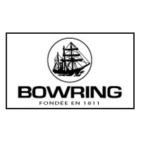 Le Magasin Bowring Store - Literie
