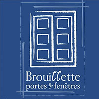 Brouillette Portes Et Fenêtres - Promotions & Rabais - Portes Et Fenêtres