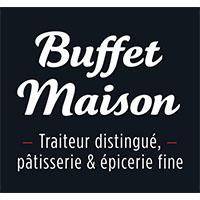 Buffet Maison - Promotions & Rabais - Boulangeries Et Pâtisseries