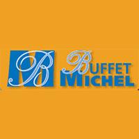 Buffet Michel - Promotions & Rabais à Contrecoeur