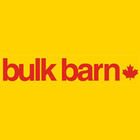 Circulaire Bulk Barn Circulaire - Catalogue - Flyer - Alimentation & Épiceries