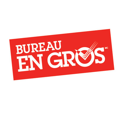 Circulaire Bureau En Gros Circulaire - Catalogue - Flyer - Ameublement De Bureau