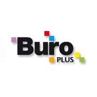 Circulaire Buro Plus Circulaire - Catalogue - Flyer - Bureau