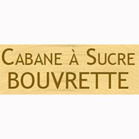 Cabane À Sucre Bouvrette - Promotions & Rabais - Cabanes À Sucre