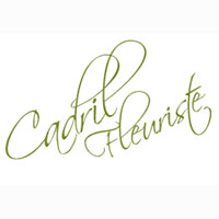 Cadril Fleuriste - Promotions & Rabais - Fleuristes