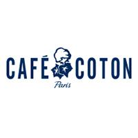 Le Magasin Café Coton Store - Costume