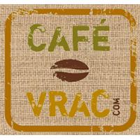 Café-Vrac - Promotions & Rabais - Aliments En Vrac