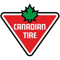 Circulaire Canadian Tire Circulaire - Catalogue - Flyer - Drummondville
