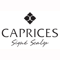 Le Magasin Caprices Store - Colliers
