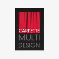Carpette Multi Design - Promotions & Rabais - Couvre Plancher