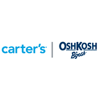 Carter's Oshkosh - Promotions & Rabais - Vêtements Bébés