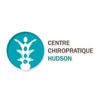 Centre De Chiropratique Hudson - Promotions & Rabais à Hudson