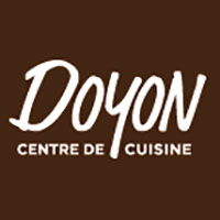 Centre De Cuisine Doyon - Promotions & Rabais - Comptoirs De Cuisine