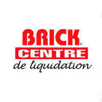 Centre De Liquidation Brick - Promotions & Rabais - Ameublement De Bureau